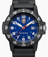 Luminox Watches A.0323