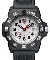 Luminox Watches XS.3507