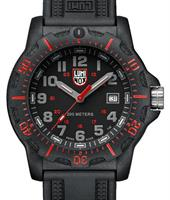Luminox Watches A.8895