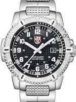 Luminox Watches A.6252