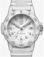 Luminox Watches XS.0307.WO