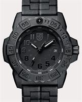 Luminox Watches XS.3502.BO