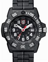 Luminox Watches 3502