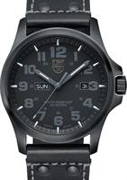 Luminox Watches A.1921.BO