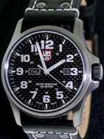 Luminox Watches A.1921