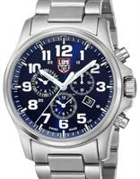 Luminox Watches A.1944M