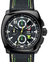 LUMINOX TONY KANAAN VALJOUX