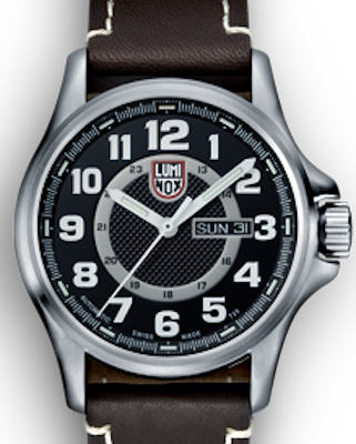 Where To Buy Luminox Watches