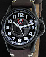 Luminox Watches A.1807