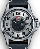 Luminox Watches A.1809