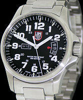 Luminox Watches XL.1822