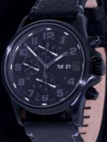 Luminox Watches A.1861BO