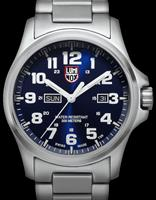 Luminox Watches XL.1924.M