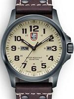 Luminox Watches A.1927