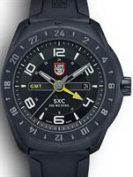 Luminox Watches A.5021