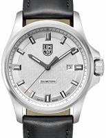 Luminox Watches A.1839
