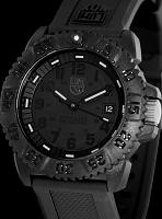 Luminox Watches A.7051.BO