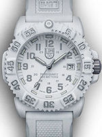 Luminox Watches A.7057.WO