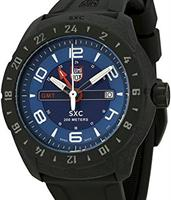 Luminox Watches A.5023