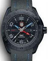 Luminox Watches A.5121.GN