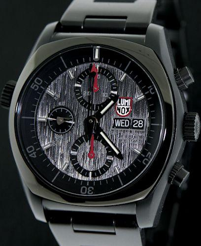 Luminox Watches A.9082.BO