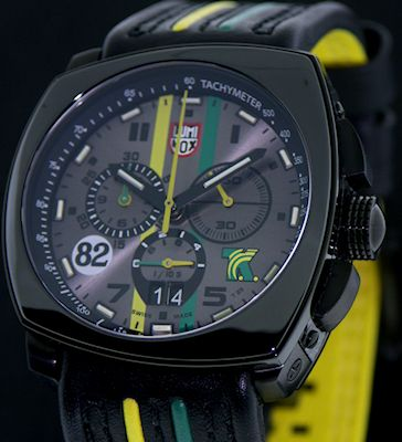 Luminox Watches A.1148