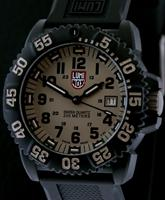 Luminox Watches A.3063.LM
