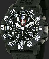 Luminox Watches A.3081