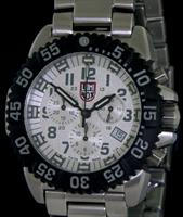 Luminox Watches A.3187-MB