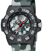 Luminox Watches 3507.PH