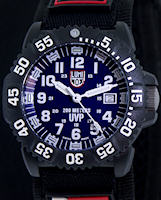 Luminox Watches A.3054.SET
