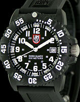 Luminox Watches A.7051