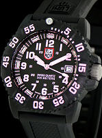 Luminox Watches A.7065