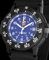 Luminox Watches A.3003