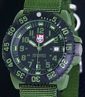 Luminox Watches A.3042