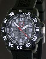 Luminox Watches A.3051.25TH
