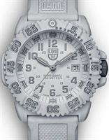 Luminox Watches A.3057.WO