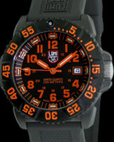 Luminox Watches A.3059