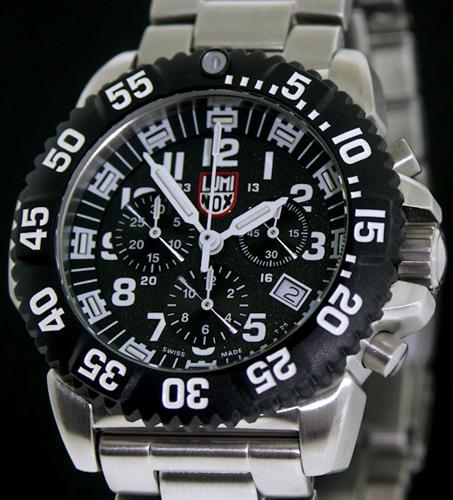 Luminox Watches A.3182