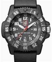 Luminox Watches A.3801