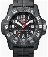 Luminox Watches A.3802