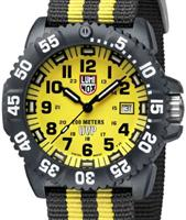 Luminox Watches A.3955.SET