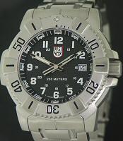 fb0d866d356 Luminox Watches - Discontinued Luminox Watches