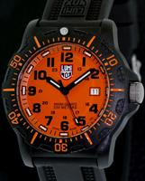 Luminox Watches A.8809GG