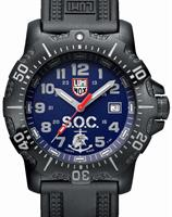 Luminox Watches A.4223.SOC.SET