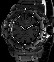 Luminox Watches A.6402.BO
