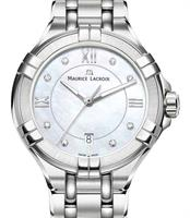 Maurice Lacroix Watches AI1004-SS002-170-1