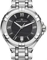 Maurice Lacroix Watches AI1006-SS002-330-1