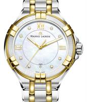 Maurice Lacroix Watches AI1006-PVY13-171-1