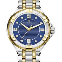 Maurice Lacroix Watches AI1006-PVY13-450-1